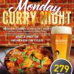 Kiwi  Monday Curry Night 1 150x150 - Kiwi-_Monday-Curry-Night