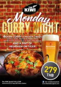 Kiwi  Monday Curry Night 2 212x300 - Kiwi-_Monday-Curry-Night