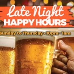 Late-Night-Happy-Hour