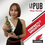 Le Pub Federbrau 150x150 - Le-Pub-Pattaya