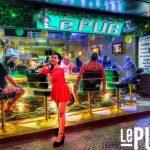 Le Pub Pattaya 3 150x150 - Le-Pub-Pattaya