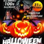 Lighthouse Halloween Party 2 150x150 - Black-Pagoda-Patpong