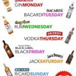 Mandarin-Drink-Deals