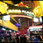 Nana Plaza Bangkok 150x150 - pattaya-walking-street