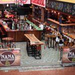 Nana Plaza Beer Garden 2 150x150 - NANA PLAZA & STUMBLE (26-09-18) 008