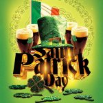 Old English Paddys Day 150x150 - Saint-Paddys-Day