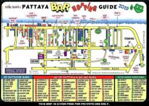PATTAYA BAR MAP 2019 300x214 - PATTAYA-BAR-MAP-2019