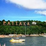 PATTAYA CITY 1 150x150 - Pattaya Photo Gallery January 2020