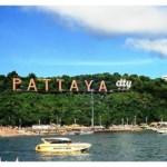 PATTAYA CITY 150x150 - tuktuk-thailand