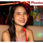 Pandoras 143 150x150 - Pattaya Photo Gallery January 2020