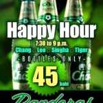 Pandoras Happy Hour 150x150 - Pandoras-Pattaya