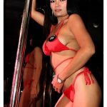 Pandoras Pattaya 190 150x150 - Pin-up-happy-hour