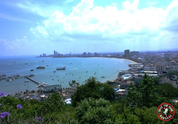 Pattaya Bangkok - Is It Time To Visit Pattaya?