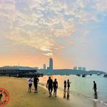 Pattaya Beach 2020 150x150 - PATTAYA (JANUARY 2020) 324