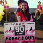 Pin up happy hour 1 150x150 - Pattaya Photo Gallery January 2020
