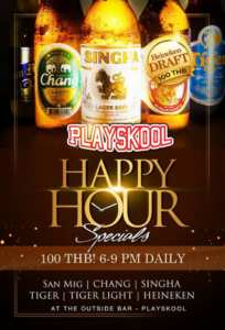 Playskool Happy Hour 204x300 - Playskool-Happy-Hour