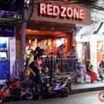 Red Zone Soi Nana 150x150 - Soi-Nana-Bangkok