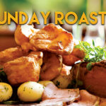 SM Sunday Roasts FB Post 1 1 150x150 - SM_Sunday-Roasts_FB-Post (1)