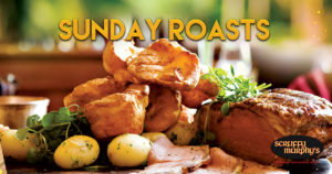 SM Sunday Roasts FB Post 1 1 300x158 - SM_Sunday-Roasts_FB-Post (1)