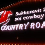 SOI COWBOY 22 06 2018 012 150x150 - SOI COWBOY (22-06-2018) 014