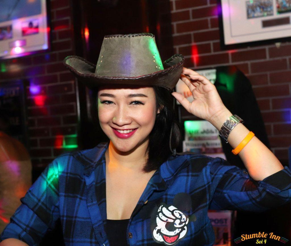 STUMBLE EQ 06 09 2017 002 1024x866 - Welcome To Stumble Saloon!