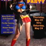 SUPER-GIRl-PARTY-THE-STRIP