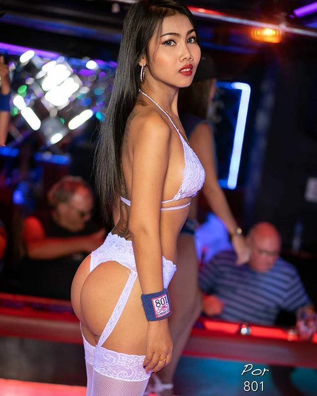 Sapphire Club 801 - Dolly Of The Day