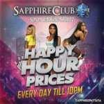 Sapphire Club Happy Hour 150x150 - Sapphire-Club-Mod