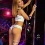 Sapphire Club Mo 150x150 - Sapphire-Club-Aom