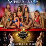 Sapphire Club Pattaya 9 150x150 - Sapphire-Super-Sunday