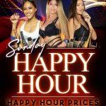 Sapphire Super Sunday 2 1 150x150 - Pandoras-Pattaya (2)