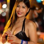 Sapphire club Noy 1 150x150 - Butterflies-Bangkok