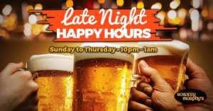 Scruffy Murphys Late Night Happy Hours 1 300x157 - Print