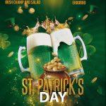 Shenanigans Paddys Day 150x150 - Scruffys-Saint-Patricks