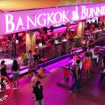 Soi Nana Bangkok 06 1 150x150 - Playskool-Happy-Hour