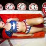 Spanky Bar Bangkok 2 150x150 - Spanky-Anniversary-Party