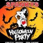 Spankys Halloween Party 5 150x150 - Lighthouse-Halloween-Party