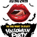 Spankys Halloween Party 6 150x150 - halloween-party-stumble-inn