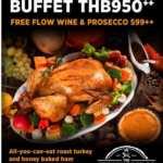 Steakhouse Thanksgiving 2018 150x150 - Scruffy-Murphys-Thanksgiving