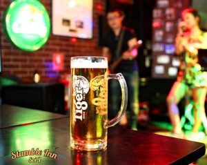 Stumble Inn 074 1 300x239 - Stumble-Inn-074
