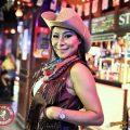Stumble Inn Cowgirl 120x120 - Wild Wednesday In Bangkok