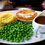 Stumble Inn Pub Grub 150x150 - Stumble-Inn-Bangkok