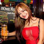 Stumble Inn Tiger Fridays 150x150 - Butterflies-Playmates-Party