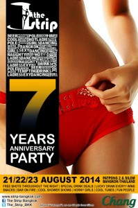 THE-STRIP-ANNIVERSARY-PARTY