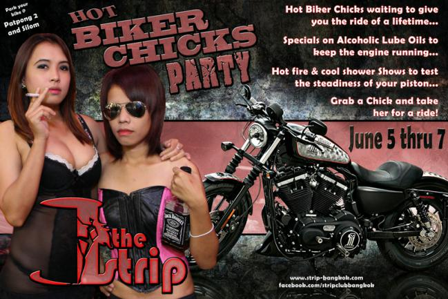 THE-STRIP-BIKER-CHICKS