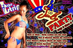 THE STRIP JULY 4TH PARTY 300x200 - THE-STRIP-JULY-4TH-PARTY
