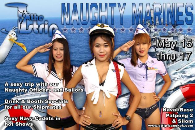 THE-STRIP-NAUGHTY-MARINES