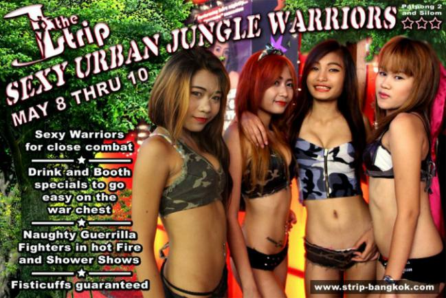 THE-STRIP-SEXY-WARRIORS_Fotor