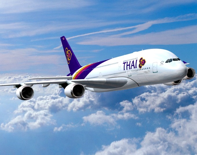 Thai Airways - Thai Airways Fiasco Continues