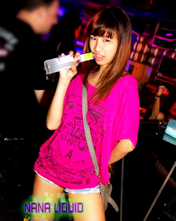 Thai-Babe-Nana-Liquid-Disco-Bangkok